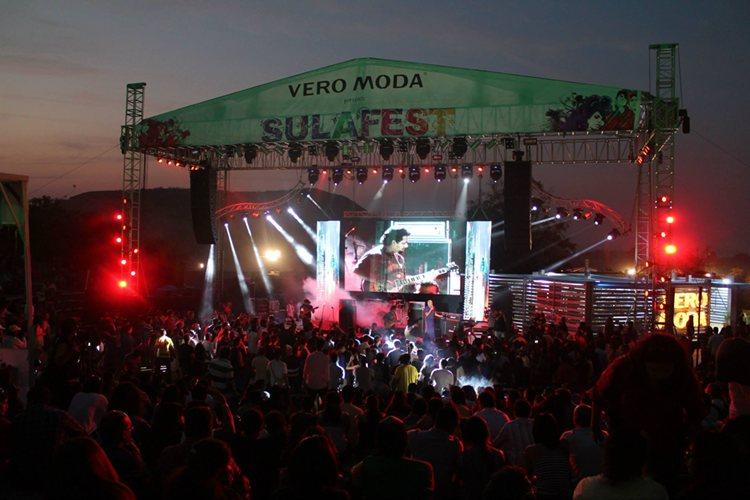 m_Sula-Fest-1